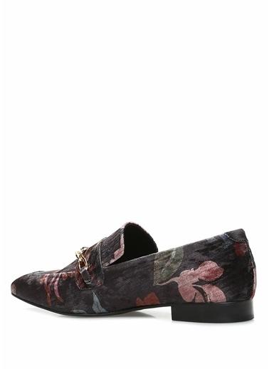 Beymen Club Ayakkabı Renkli